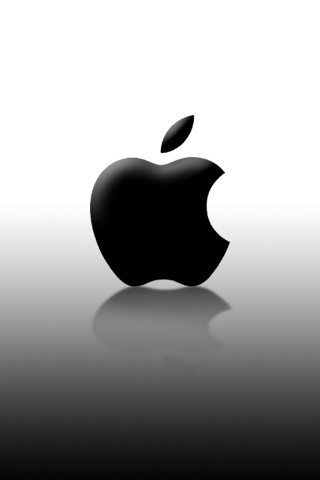 iphone_logo_4.jpg
