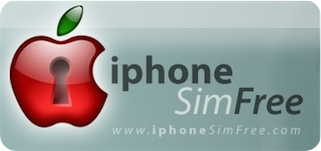 iphonesimfree.jpg