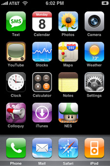 jailbreak-apps-1-1-1.jpg