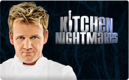 kitchennightmares.jpg