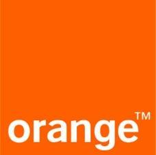orangelogo.jpg