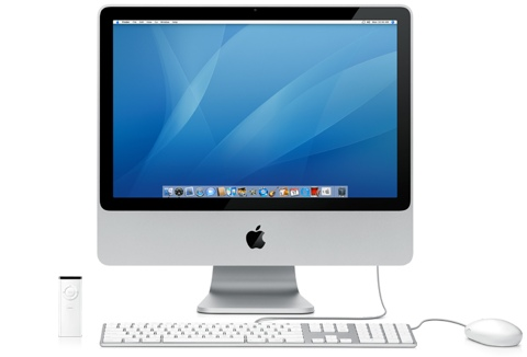 http://www.applegazette.com/wp-content/uploads/2007/11/apple-imac-aluminum.jpg