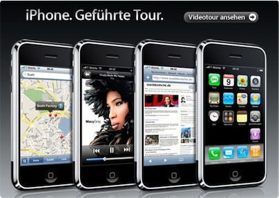 iphone_germany.jpg