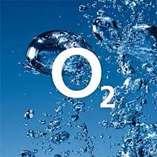 O2 slashes the price of the iPhone