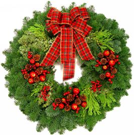 country_christmas_wreath.jpg