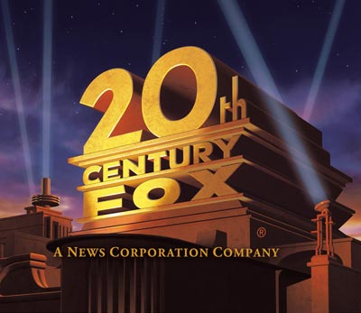 RUMOR: Fox to be first to try iTunes Rentals+FairPlay DVDs