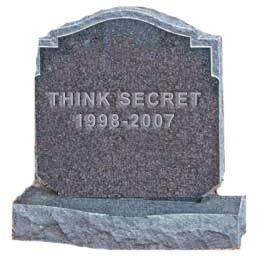 thinksecret.jpg