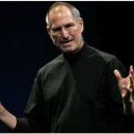 Apple will be just fine – with or without Steve Jobs