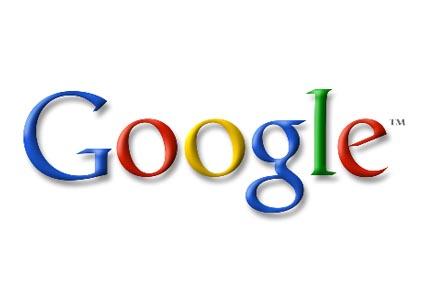 1_google_logo.jpg