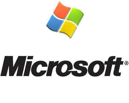 Microsoft Opens up to Third Party Developers