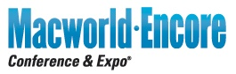 Over 60 Macworld 2008 Presentations now online and FREE