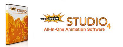 toon-boom-logo.jpg