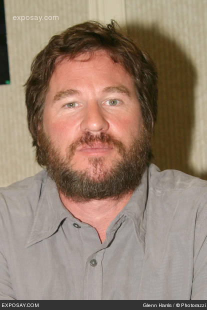 Is this Val Kilmer or Steve Wozniak?