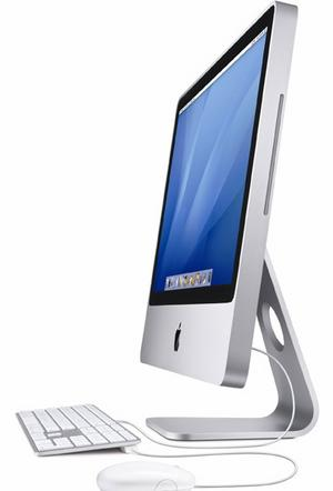 imac_narrowweb__300×4422.jpg