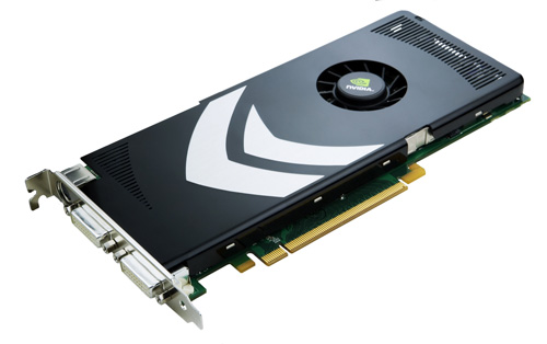 nvidia-geforce-8800-gt.jpg