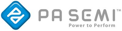 pa_semi_logo_tagline.jpg