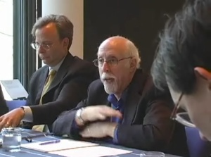 Walt Mossberg says 3G iPhone in 60 Days (w/video)