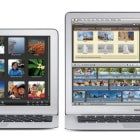 "2011 MacBooks Air Family: 11"" & 13"""