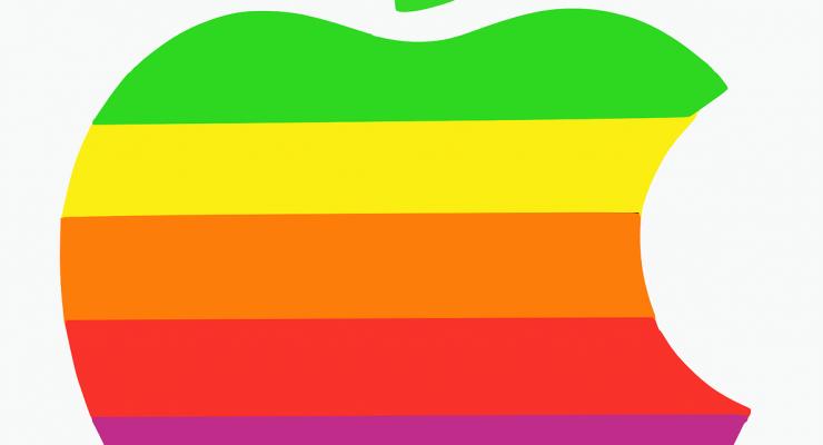 apple-311246_1280
