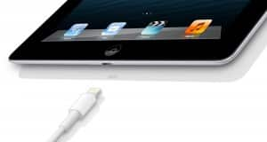 """iPad with Retina Display,"" aka 4th-Generation iPad"
