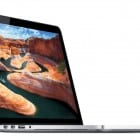 "13"" MacBook Pro with Retina Display"