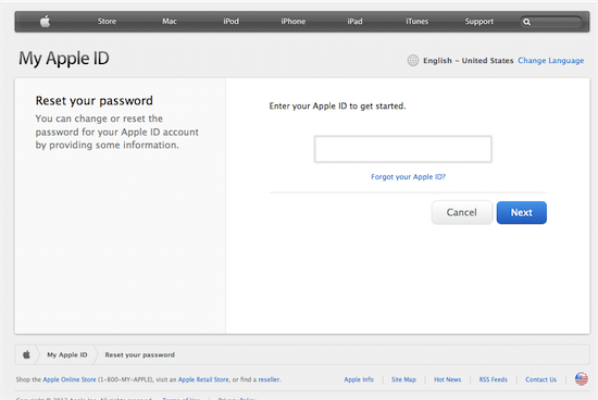 appledotcom-iforgot