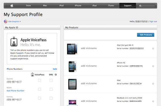 appledotcom-mysupportprofile