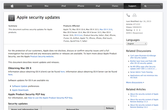 appledotcom-securityupdates