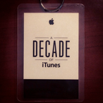 decade-of-itunes-icon