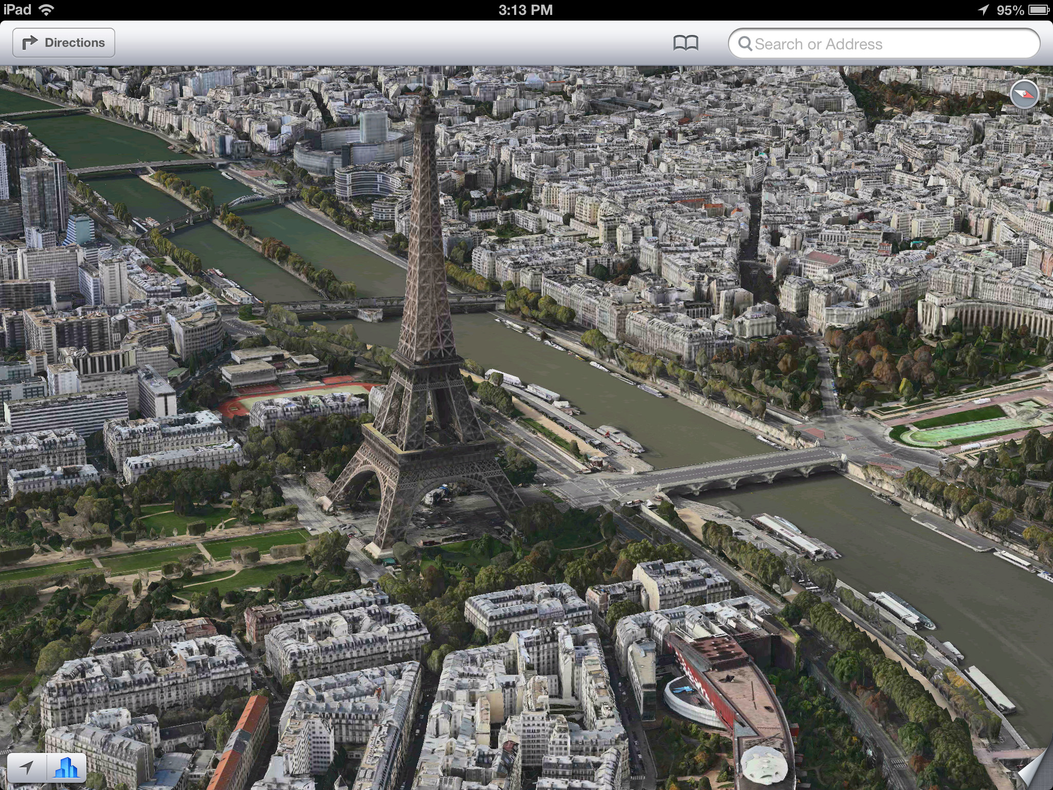 mapsapp_paris