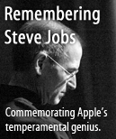 sb5-rememberingsteve