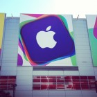wwdc 2013 apple logo