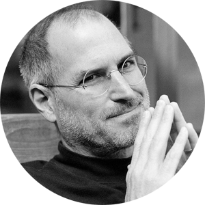 steve-jobs-quotes-icon