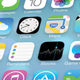 ios-7-screenshots