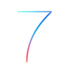 10 Awesome Hidden Features in iOS 7