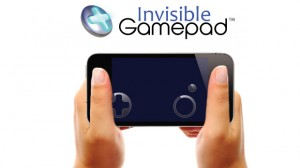 ks-invisible-gamepad