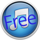 The Best Freebies on the iTunes Store
