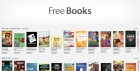 itunes freebies books ebooks