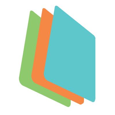 maildeck-icon