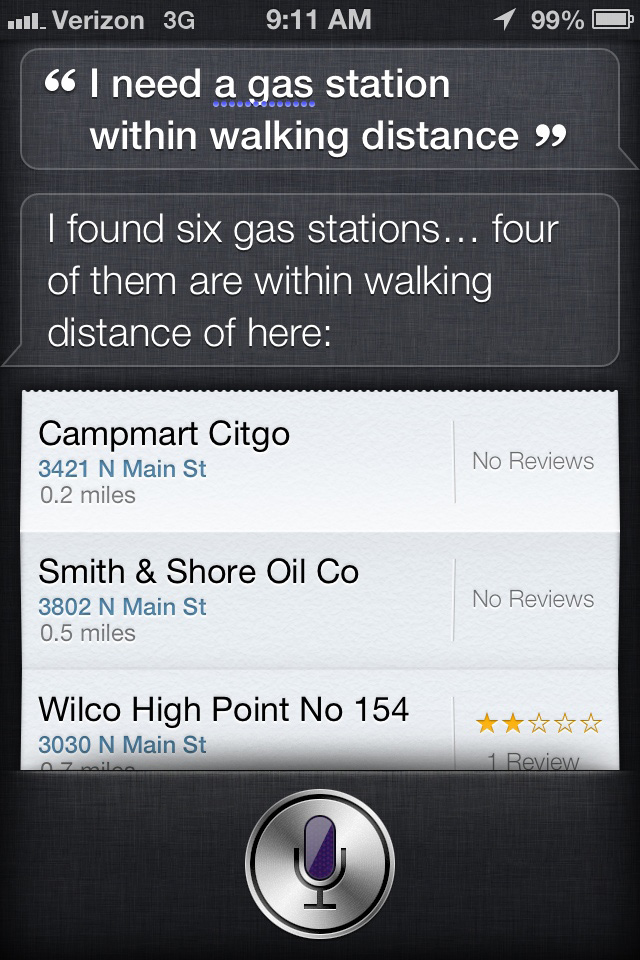 Siri Quote Extraordinary Bet You Didn't Know Siri Can Do All This Apple Gazette