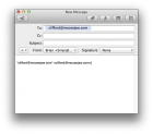 defaults write commands osx