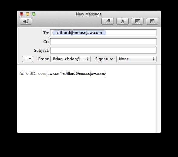 defaults write commands osx