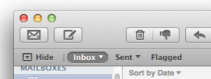 favorites-bar-awesome-email