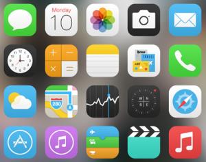 ios-7-icons-flat