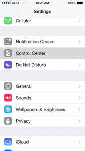 ios-7-settings-control-center