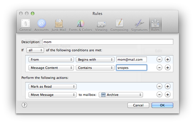 mail-app-awesome-email-client-rules-2