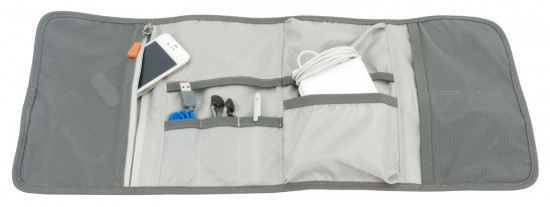 stm cable wrap bag accessory