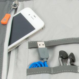 stm-cable-wrap