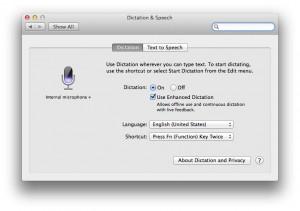 1-offline-dictation