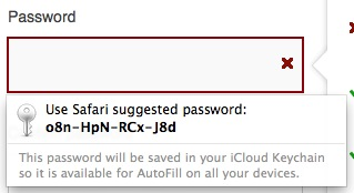 10-autofill-password